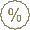 1ª mensalidade com desconto de 50%