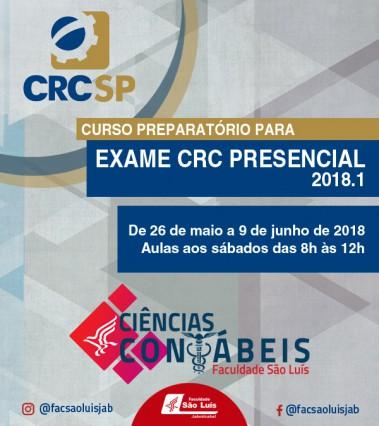 Curso Preparatório para os Exames de Suficiência de Bacharel em Contabilidade é adiado!
