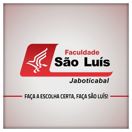 Jaboticabal comemora Dia Internacional da Mulher!