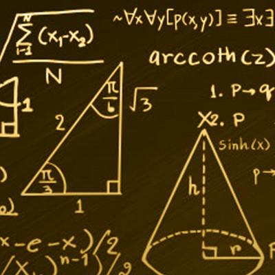 Matemática - 2ª Licenciatura
