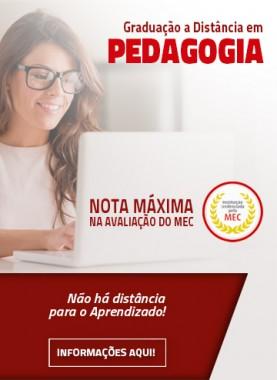 Pedagogia-EAD