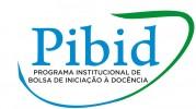 Programa Institucional de bolsa de iniciação científica