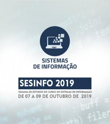 SESINFO 2019
