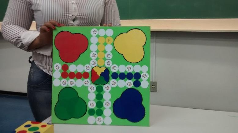 matematica (5)