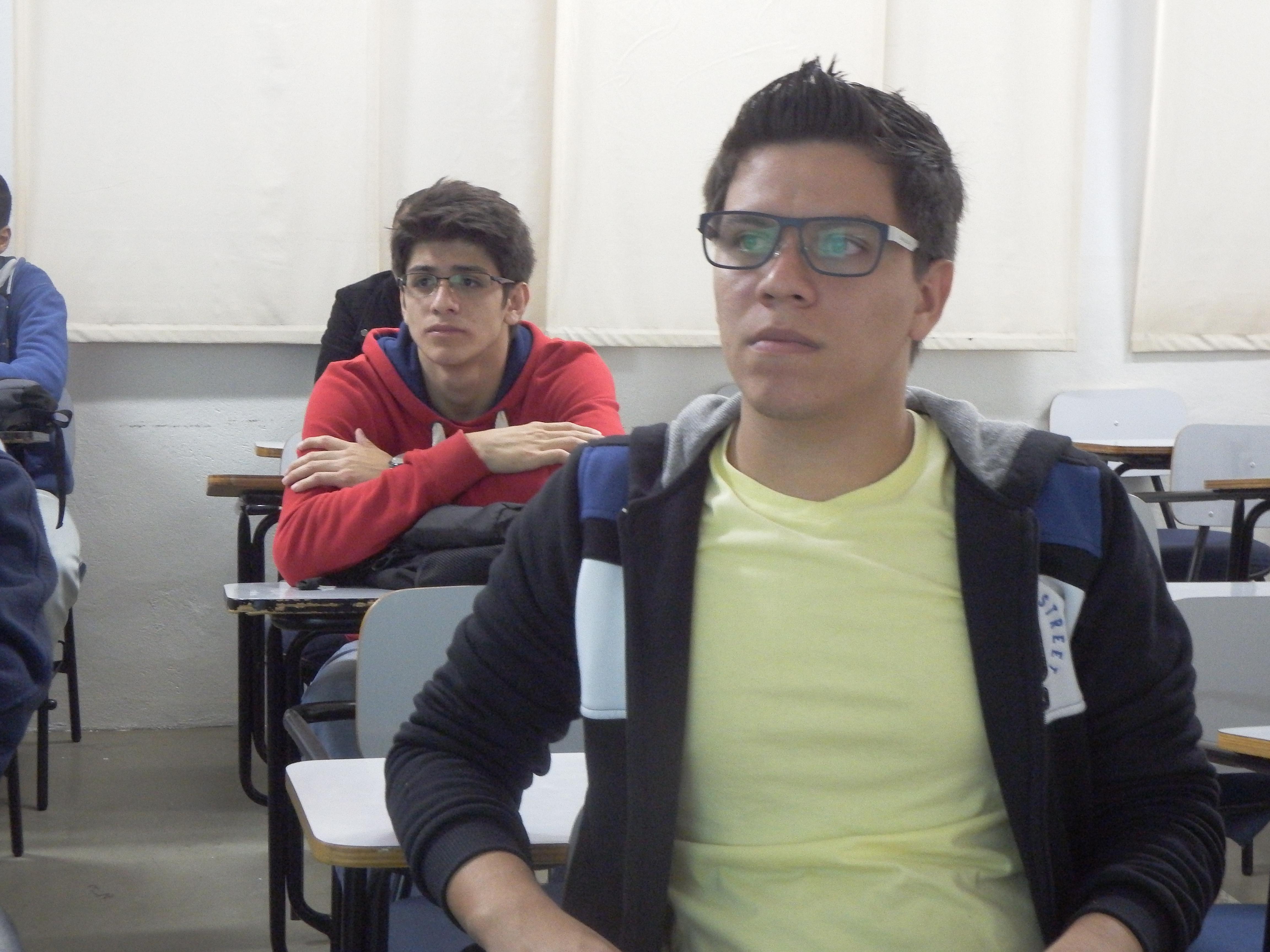 naf (4)