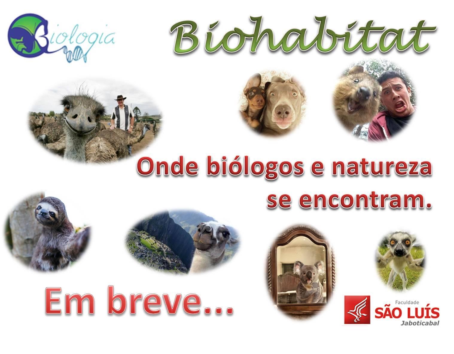 concurso biologia