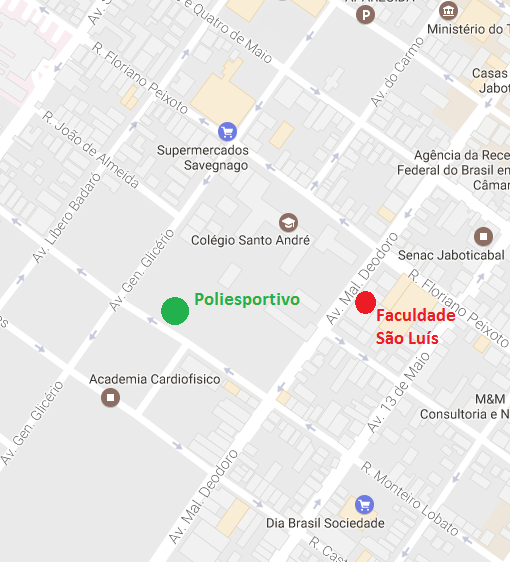 mapa-colacao