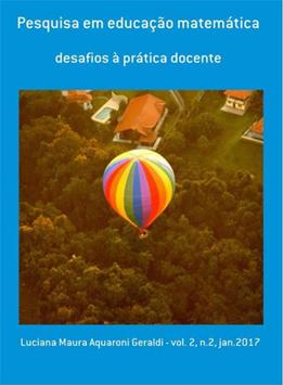 capa-livro-matematica